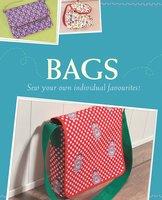 Bags - Rabea Rauer, Yvonne Reidelbach