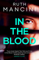 In the Blood - Ruth Mancini