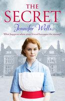 The Secret - Jennifer Wells
