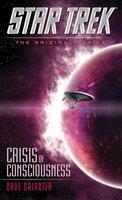 Crisis of Consciousness - Dave Galanter