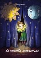La estrella desaparecida - Kathrin Schadt