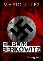 El plan Bérkowitz - Mario J. Les