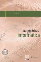 Matemáticas para informática - Ismael Gutiérrez García