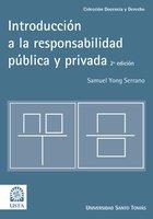 Introducción a la responsabilidad pública y privada - Samuel Yong Serrano