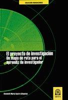 El proyecto de investigación - Asceneth María Asastre Cifuentes