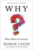 Why? - Mario Livio