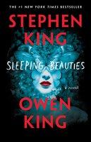 Sleeping Beauties - Stephen King,Owen King
