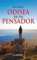 Odisea de un pensador - Luís García