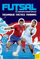 Futsal - Vic Hermans, Rainer Engler