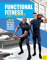 Functional Fitness at Home - Lamar Lowery, Chris Lowery