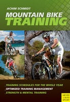 Mountain Bike Training - Achim Schmidt