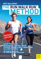 The Run Walk Run Method - Jeff Galloway