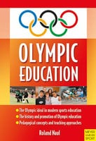 Olympic Education - Roland Naul