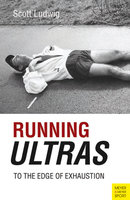 Running Ultras - Scott Ludwig