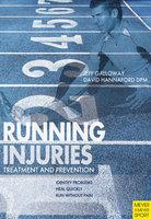Running Injuries - Jeff Galloway