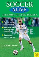 Soccer Alive - Detlef Brueggemann