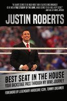 Best Seat in the House - Justin Roberts