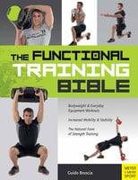 The Functional Training Bible - Guido Bruscia