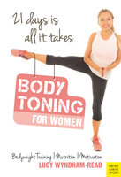 Body Toning for Women - Lucy Wyndham-Read