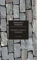 Dorothy Dale's Promise - Margaret Penrose