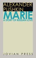 Marie - Alexander Pushkin