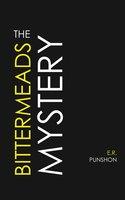 The Bittermeads Mystery - E. R. Punshon
