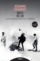 Mayo del 68 - Josemaría Carabante