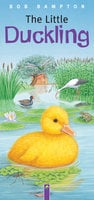 The Little Duckling - Bob Bampton