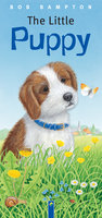 The Little Puppy - Bob Bampton