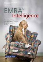 EMRA™ Intelligence - Robert Falconer-Taylor, Peter Neville, Val Strong