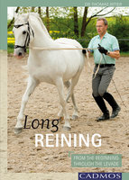 Long Reining - Dr Thomas Ritter
