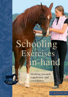 Schooling Exercises in hand - Oliver Hilberger