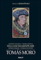 Tomás Moro - William Shakespeare