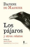 Los pájaros y otros relatos - Daphne du Maurier