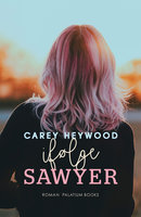Ifølge Sawyer - Carey Heywood