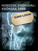 Euro-ligan - Diverse