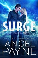 Surge: Bolt Saga: Volume Five - Angel Payne