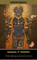 Bhagavad Gita (Shambhala Library) - Anonymous,Golden Deer Classics