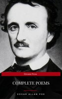 Edgar Allan Poe: Complete Poems (Eireann Press) - Edgar Allan Poe, Eireann Press