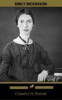 Emily Dickinson: Complete Poems (Golden Deer Classics) - Emily Dickinson, Golden Deer Classics
