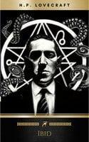 Ibid - H.P. Lovecraft