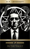 In the Vault - H.P. Lovecraft