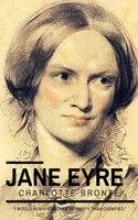 Jane Eyre - Charlotte Brontë, Golden Deer Classics