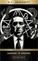 Memory - H.P. Lovecraft