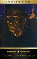 The Brothers Karamazov (Golden Deer Classics) - Fyodor Dostoyevsky