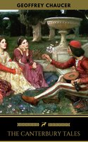 The Canterbury Tales (Golden Deer Classics) - Geoffrey Chaucer, Golden Deer Classics