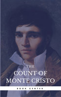 The Count of Monte Cristo (Book Center) [The 100 greatest novels of all time - #6] - Alexandre Dumas