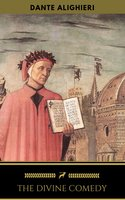 The Divine Comedy (Golden Deer Classics) - Dante Alighieri, Golden Deer Classics