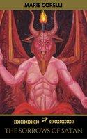 The Sorrows of Satan (Golden Deer Classics) - Golden Deer Classics, Marie Corelli