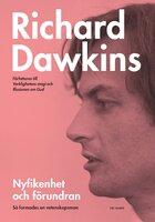 Nyfikenhet och förundran – Så formades en vetenskapsman - Richard Dawkins